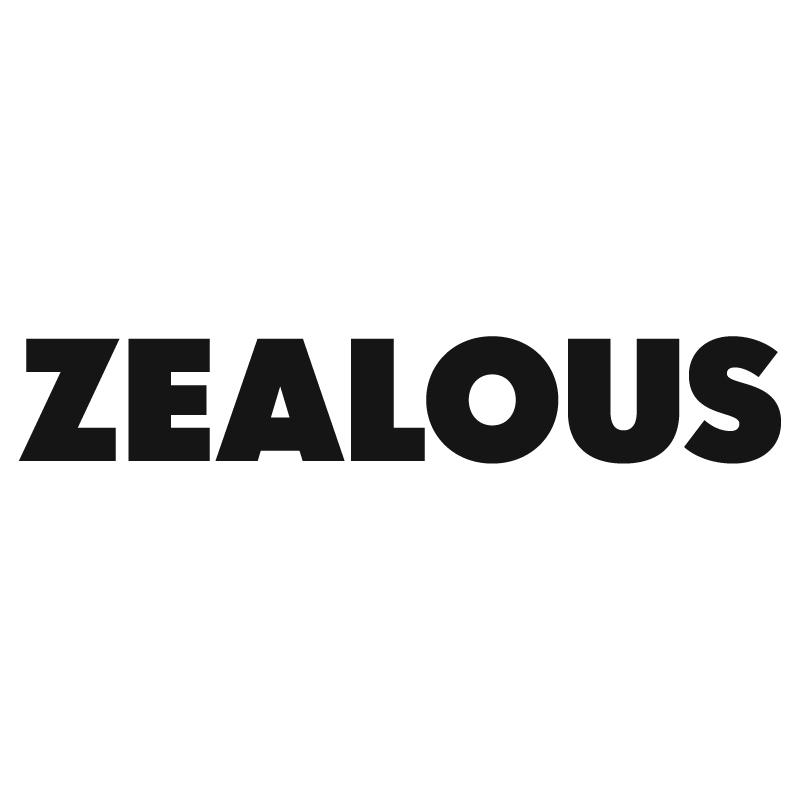 logo-zealous