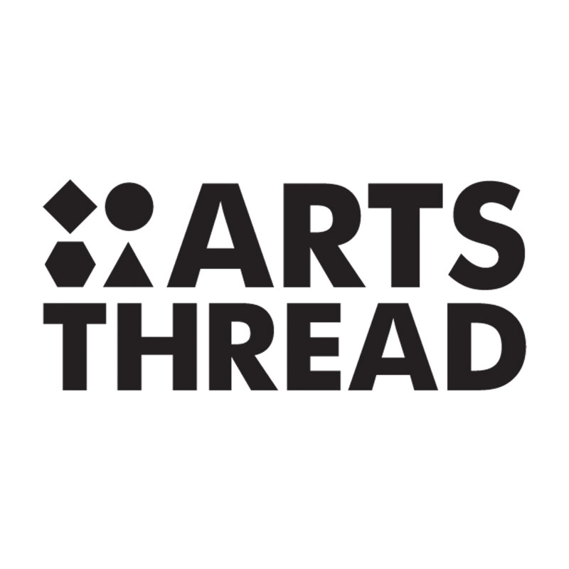 logo-arts-thread-square