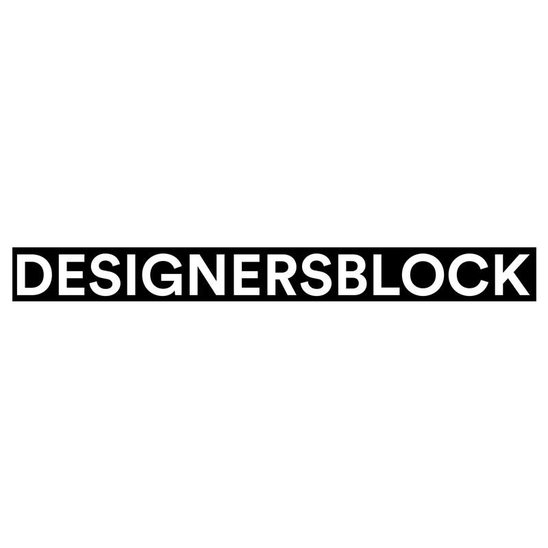 logo-db-square