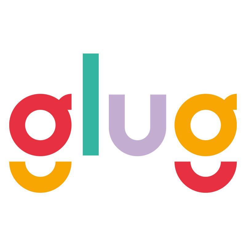 logo-glug-square