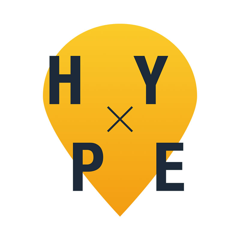logo-hype-square