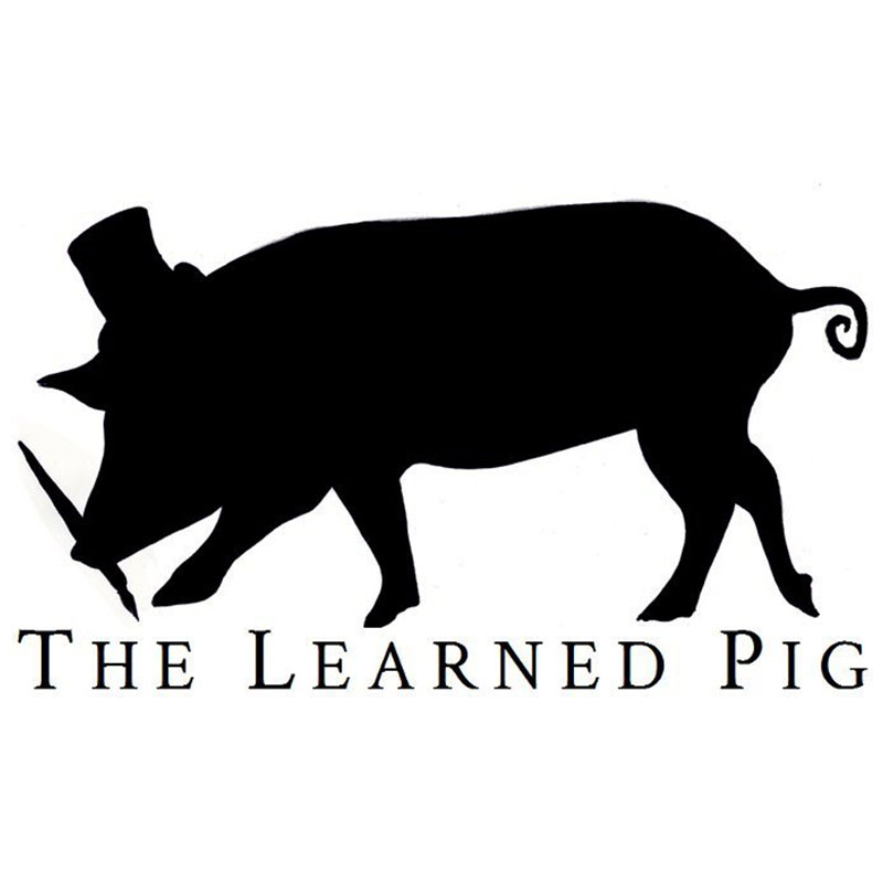 logo-learned-pig-square
