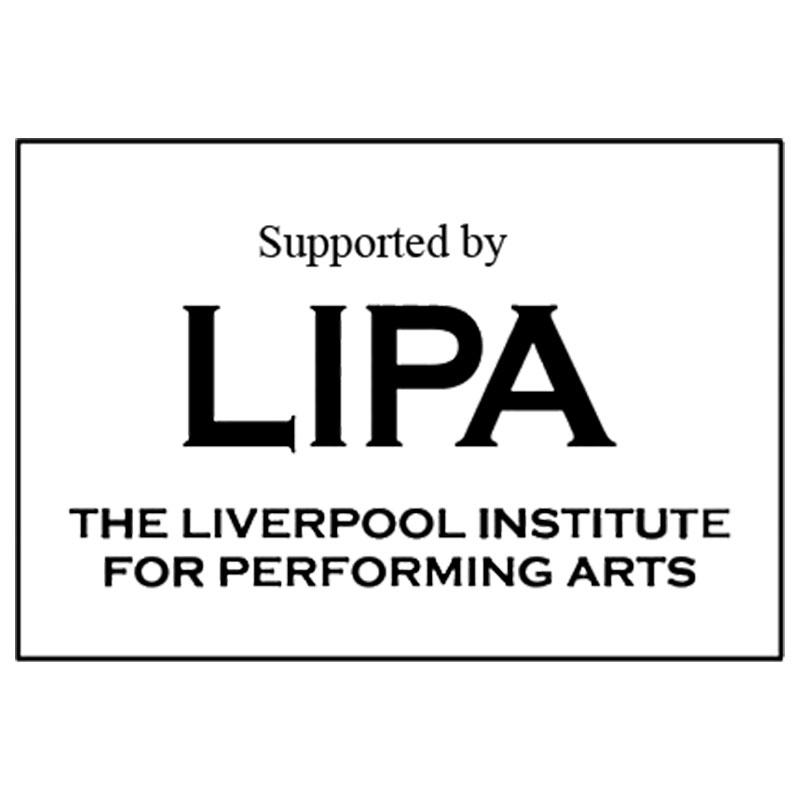 logo-lipa-square