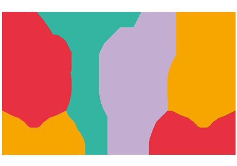 glug-logo