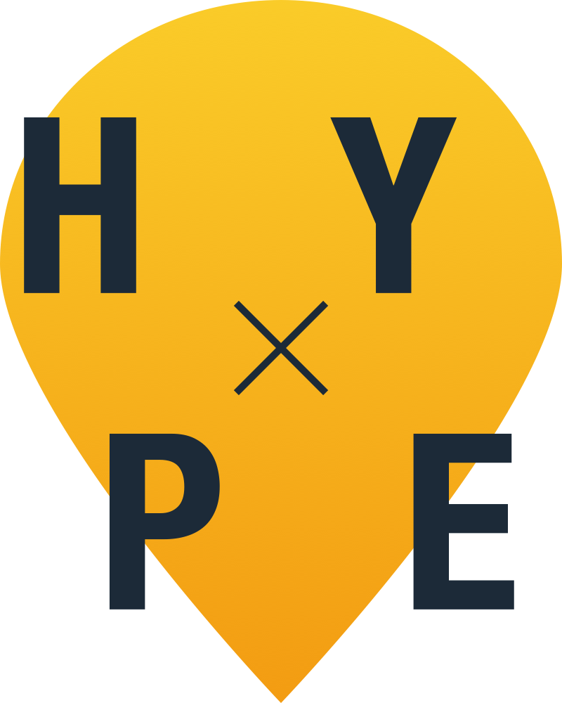 hype-icon-orange