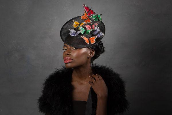 butterfly-hat