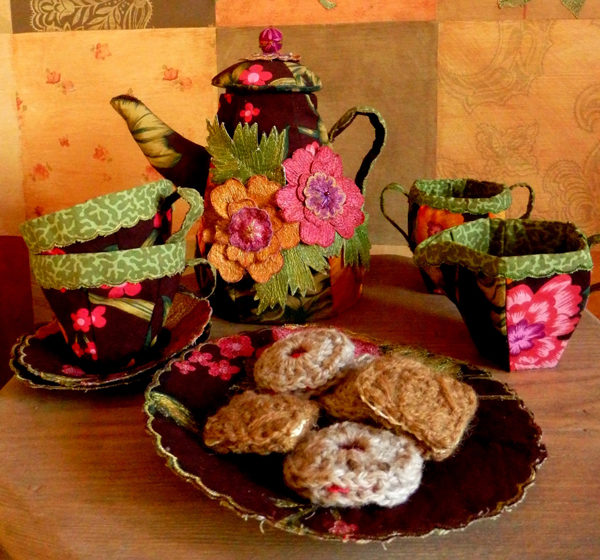 corinne-young-stitched-teaset