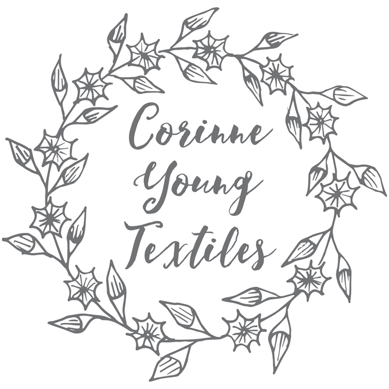 Corinne Young Textiles