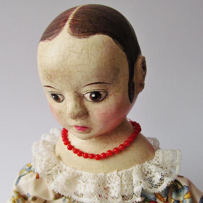 Dottie Dollie