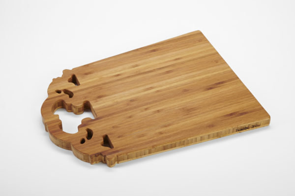 handled-bamboo-board_flo_haidee-drew