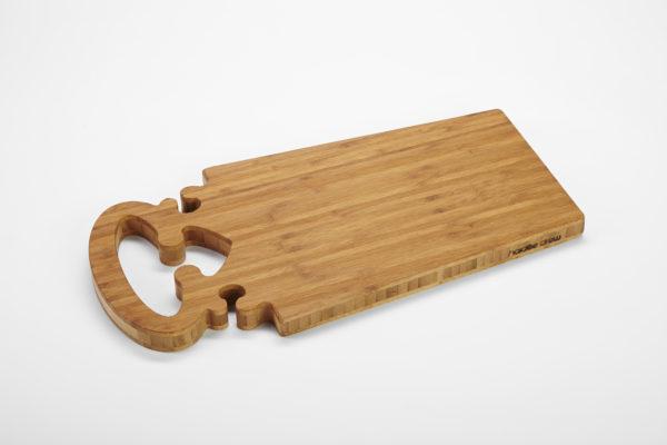 handled-bamboo-board_lux_haidee-drew