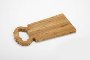 handled-bamboo-board_orn_haidee-drew