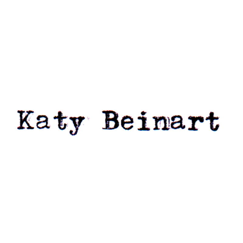 Katy Beinart