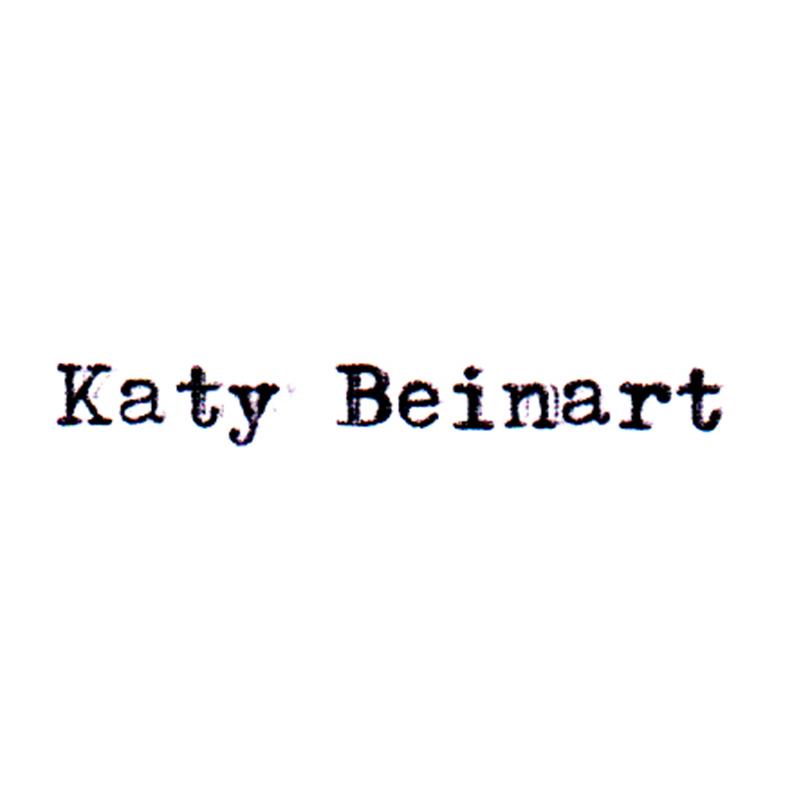 Katy Beinart