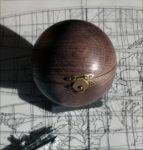 little-globe-co-black-oak-pocket-case