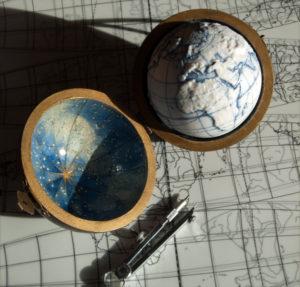 little-globe-co-blue-meridians-4