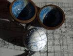 little-globe-co-blue-meridians-6