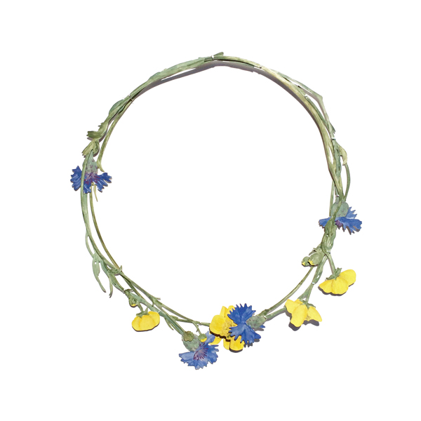 natura-morta-buttercup-cornflowers-necklace-christopher-thompson-royd