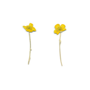 natura-morta-buttercup-earrings-long