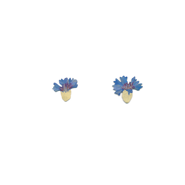 natura-morta-cornflower-earrings