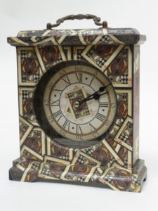 playing-cards-clock-resized