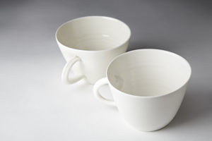 porcelainhandlecupshoopjodavies2