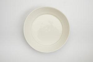 porcelainpastabowljodavies2