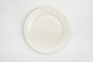 porcelainsideplate_jodavies2