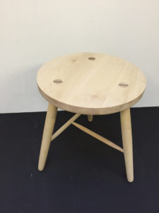 stool-5