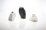 soanes-vases_marble-and-granite-jesmonite_haidee-drew