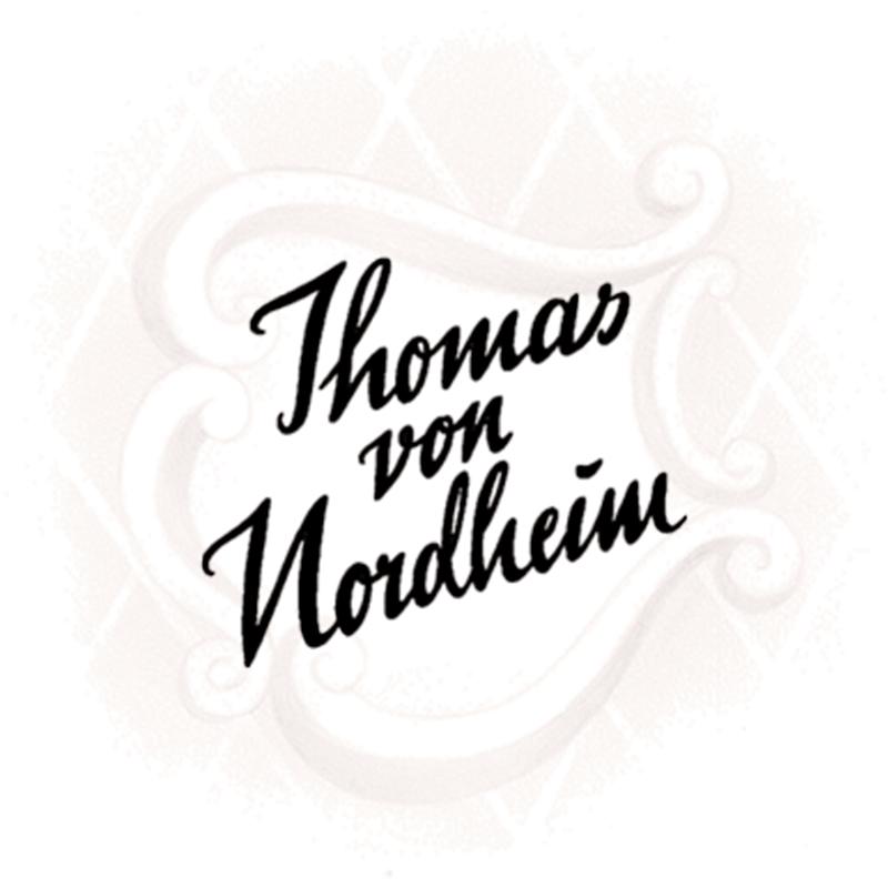 Thomas von Nordheim