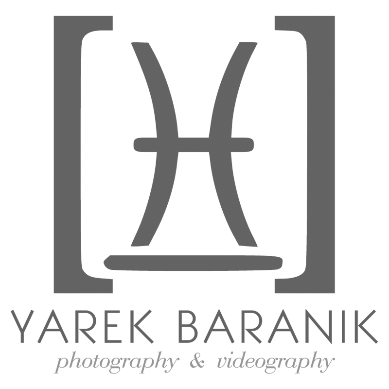 Yarek Baranik