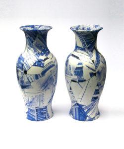 zhillyard_pair-of-oriental-vases_35cmx15cm