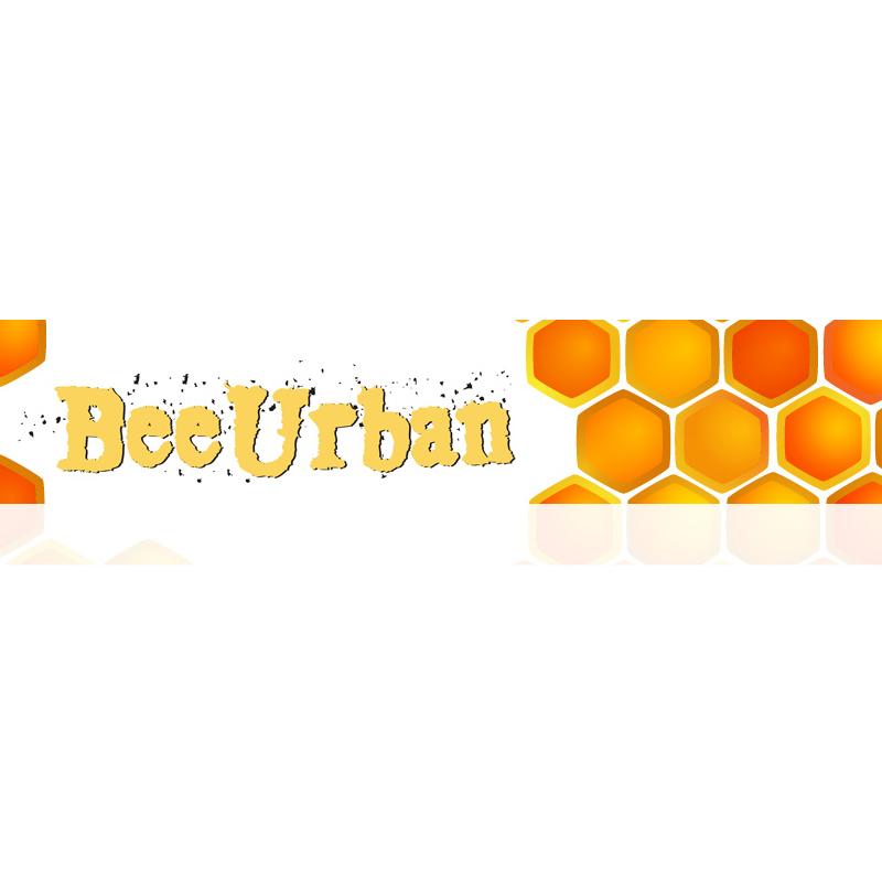 Bee Urban