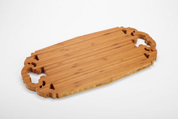 chopping-board-union