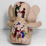 elephant-back-02-1