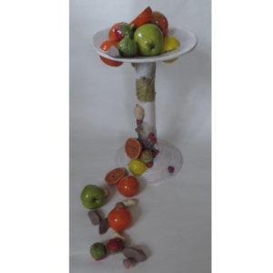fruit-fall-3