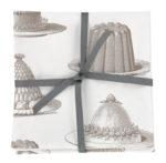 jelly_cake_grey_-napkin_set_cutout