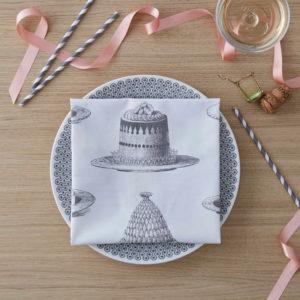 jelly_cake_grey_napkin