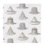 jelly_cake_grey_napkin_open_cutout