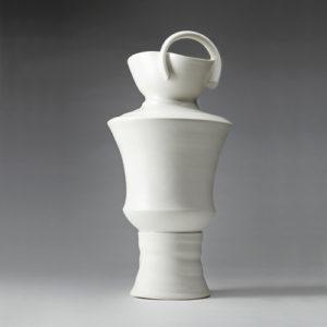 loop-vessel-urn-square