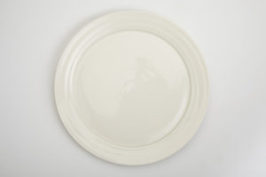 porcelaindinnerwaredinnerplate_jodavies