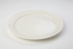 porcelaindinnerwaredinnerplate_jodavies2