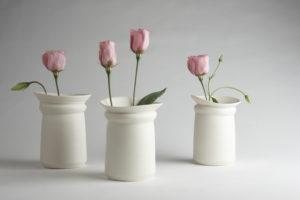 vase_porcelain_jodavies_choker
