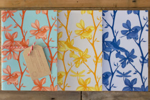 the_english_garden_a5_notebooks_set_of_3